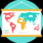 Językowy program nauczania